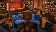 The Dorsey gives the Venetian the one puzzle piece it lacked—a sexy cocktail bar, that perfect meeting point.