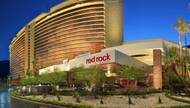 Red Rock is nice enough to feel like a Strip casino, but offers all the perks that locals love.