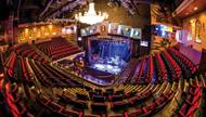 For more than two decades, HOB has been Las Vegas' hub for intimate live performances.